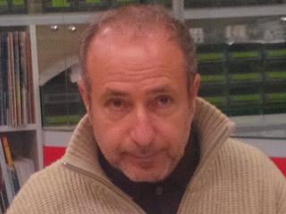 Enzo Curci