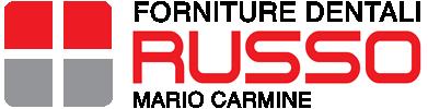 Russo Forniture Dentali Srl