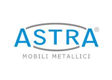 Astra Styl Frigo