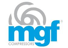 Mgf Compressor