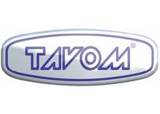 Tavom